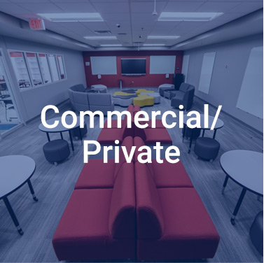 Commercial/Private