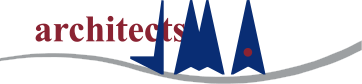 JMA Architects Logo