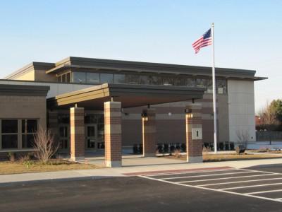 Oak Glen School